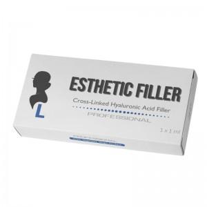 ESTHETIC FILLER L
