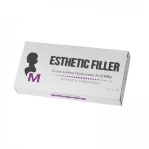 ESTHETIC FILLER M