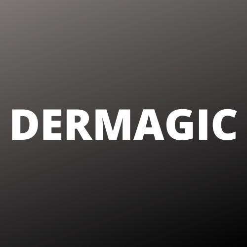 DERMAGIC