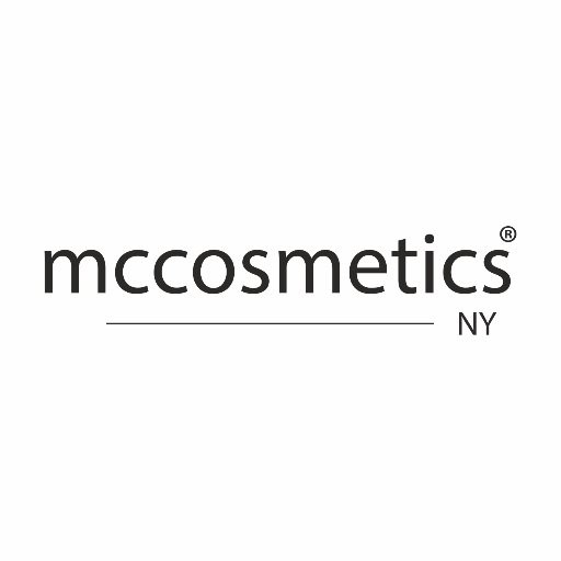 MCCOSMETIC